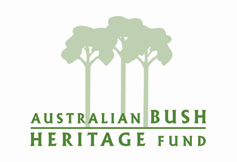 Australian Bush Heritage Fund